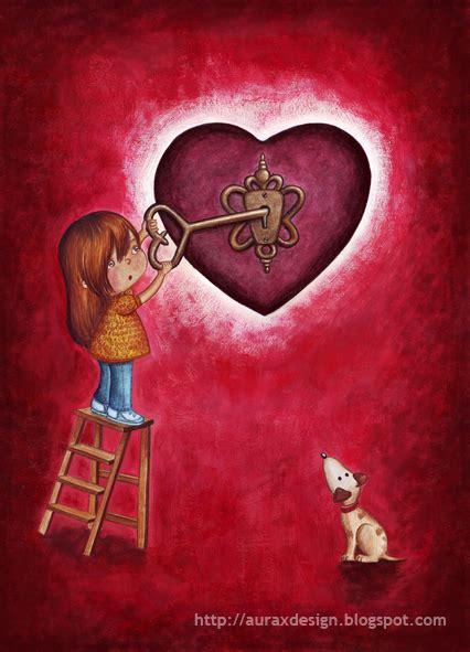 el corazn de una 1520265506 abriendo el corazon by aurangelica on