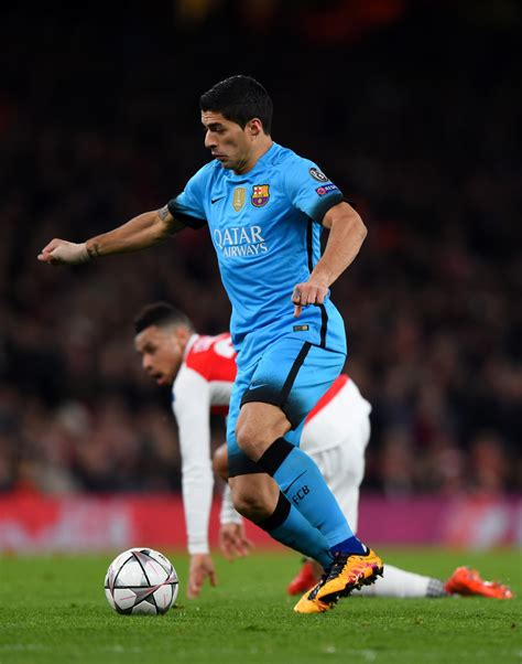 barcelona uefa chions league arsenal fc v fc barcelona uefa chions league round of