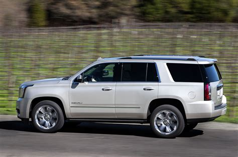 bug xl 2017 interesting gmc yukon from gmc yukon denali side profile