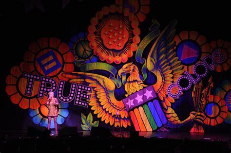 true colors tour true colors tour