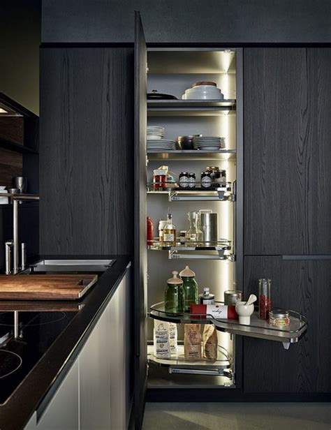 modern pantry cabinet walk in pantry design ideas joy studio design gallery