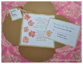 design your own baby shower invitations free invitation ideas