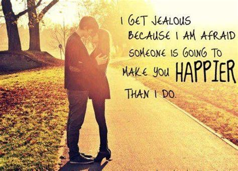 Apology Letter For Jealousy 20 Best And Cool Jealousy Quotes Inspire Leads