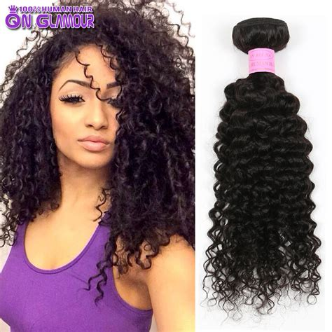hair weaves kinky curly weave remy hair weave indian popular kinky curly virgin indian remy hair buy cheap