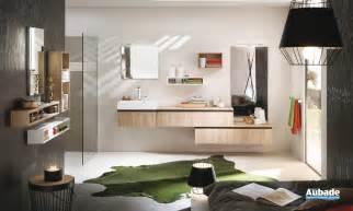 agréable Salle De Bain Chaleureuse #6: meuble-salle-de-bains-delpha-unique-origine-60-2.jpg