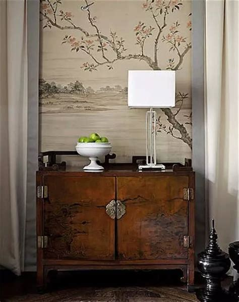 modern japanese home decor modern asian home decor ideas that will amaze you