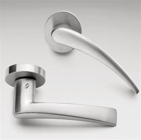 maniglie x porte interne maniglie per porte interne acciaio e ottone porte