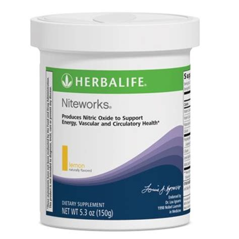 Niteworks Herballife Shake 17 best images about herbalife products on