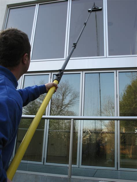 drapery cleaning services window cleaning pressure washing the woodlands