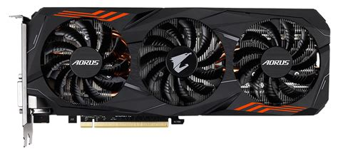 Graphics Card Giveaway - aorus geforce gtx 1070 ti graphics card giveaway giveawaybase