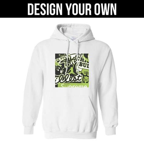 design your own dance hoodie custom pullover hoodie silky socks official store