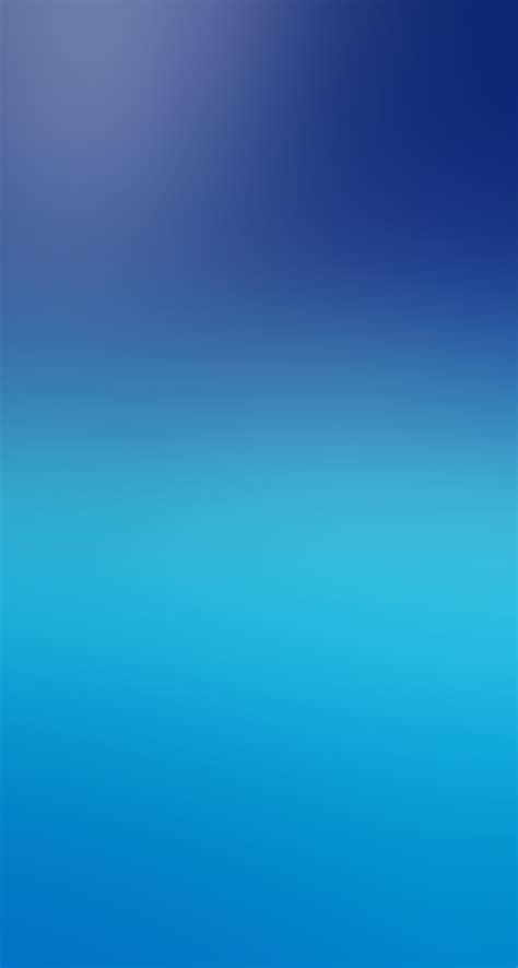 wallpaper blue iphone 5c iphone 5c wallpapers