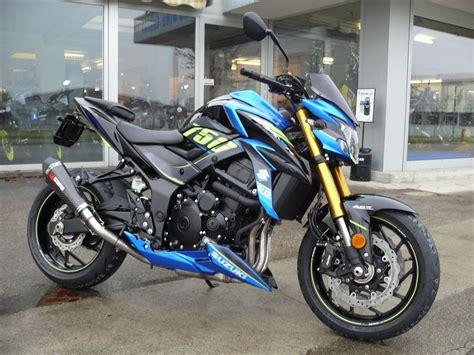 Leasing Motorrad Verkaufen by Motorrad Neufahrzeug Kaufen Suzuki Gsx S 750 Evo Limited