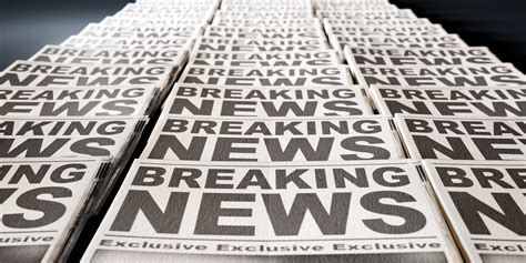headline news online latest news headlines breaking 3 steps to creating high converting headlines