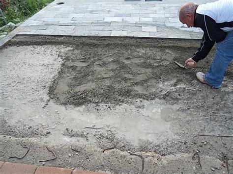 pavimenti carrabili per esterni pavimenti per esterni carrabili prezzi mosaico per