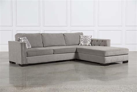Sofa L Putus C 07 julius 2 sofa chaise