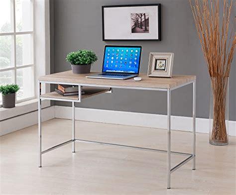 home design brand furniture kings brand furniture modern design home office computer