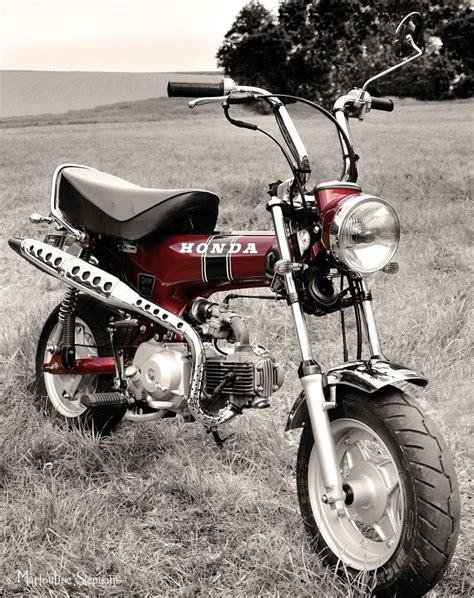 134 best images about honda obituary on honda motorcycles and four 281 besten honda dax bilder auf motorrad brauch und chopper