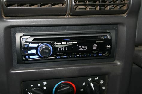 jeep radio uconnect radio wiring diagram radio wiring diagram