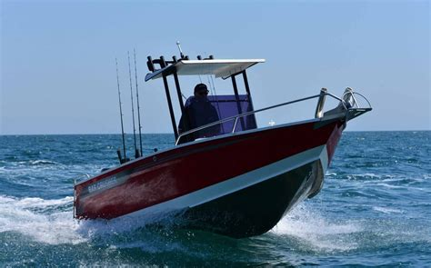 plate boats for sale qld new bar crusher 615wr trailer boats boats online for
