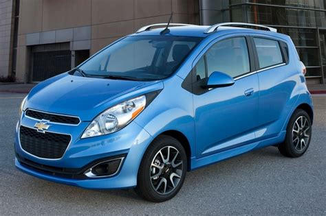 2015 chevrolet spark msrp 2015 chevrolet spark information and photos zombiedrive