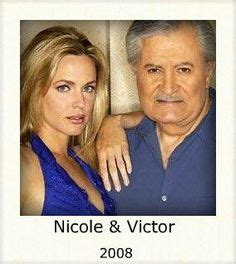 nicole victor days of our lives photo 26456766 fanpop happy 60th birthday drake hogestyn days of our lives