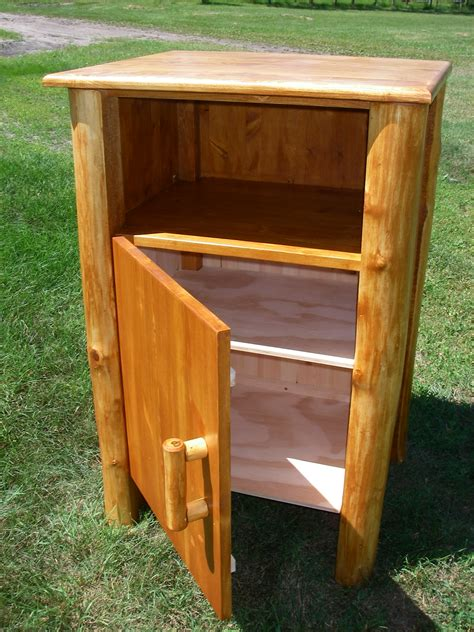 woodworking plans woodworking furniture forum  plans