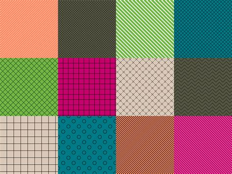 pattern library github github skumando sketch patterns a library of tileable