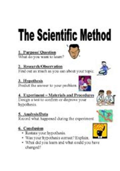 scientific method worksheet elementary scientific method elementary worksheet abitlikethis