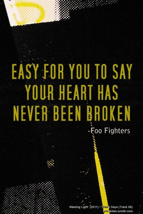foo fighters best song best 25 foo fighters lyrics ideas on foo