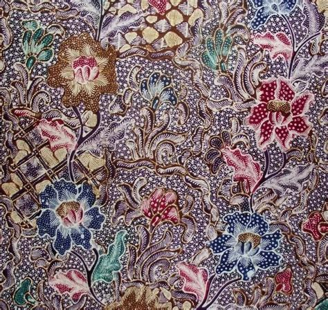 Kain Batik Tulis Pf284 289 best batik tulis indonesia images on
