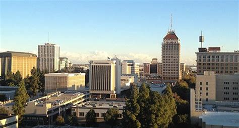 City Lights Fresno Ca by 79 Best Images About City Skylines On