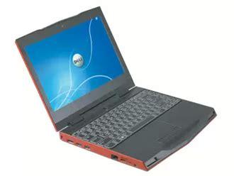 Laptop Dell Kecil dell alienware m11x r3 laptop gaming berdimensi kecil