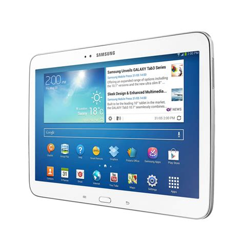 Samsung Tab 3 White samsung galaxy tab 3 10 1 quot tablet wi fi 16gb white