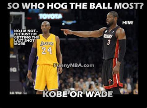 Kobe Rape Meme - 2013 lakers the playoffs quest nba funny moments