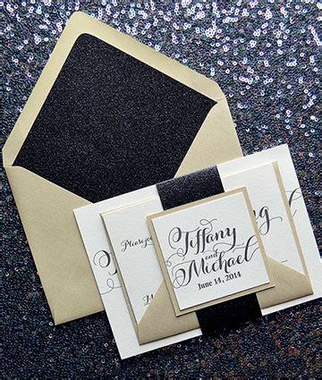 tendencias para invitaciones de boda quot cl 225 sico atemporal quot especial 2018 tarjetas de boda sobrias en blanco o color beige con encaje tarjetas de boda sobrias en blanco o
