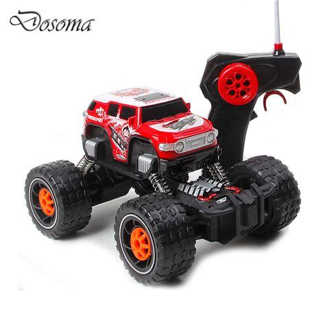 bigfoot 5 monster truck toy aliexpress com buy rc car monster truck bigfoot graffiti