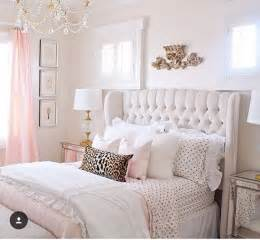 Pink Girls Bedrooms - pin by alda silveira on dreamy bedrooms pinterest bedrooms room and room ideas