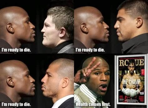 Pacquiao Mayweather Memes - manny pacquiao vs floyd mayweather jr funny meme manny