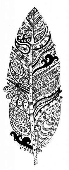 mandala tattoo zum aufkleben mandalas mandala design and drucken on pinterest