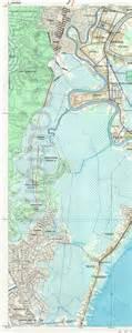 fault line map bum taguig map west valley fault line