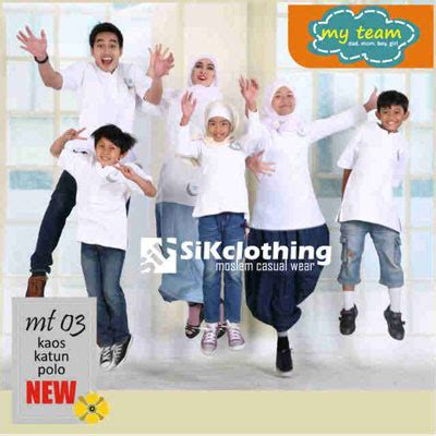 Sik Clothing sik clothing sik clothing bandung