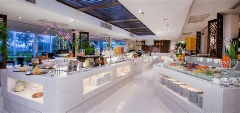 24 hour international restaurant in pattaya siam