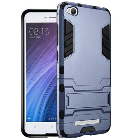 Casing Xiaomi Redmi 4a Fullprint Chelsea2 Custom Cover top cases and covers for the xiaomi redmi 4a 91mobiles