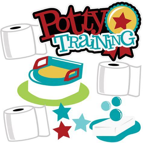 training cliparts potty training clip art clipart best