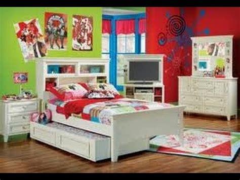 como decorar una recamara para un adolescente 191 como decorar una habitacion para adolescentes 161 aprende