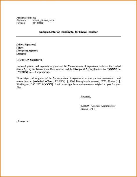 letter of transmittal expin franklinfire co