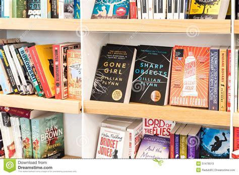 best seller libri libri bestseller da vendere sullo scaffale delle