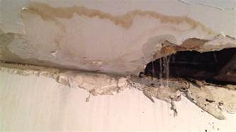 What To Do If Your Ceiling Is Leaking by Bathroom Ceiling Leak