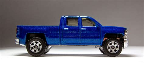 matchbox chevy silverado car lamley group first look matchbox 2014 chevy